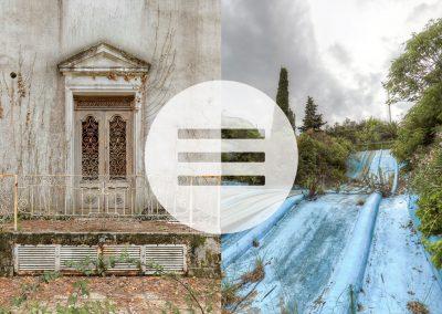 Tourbericht Italien 09/2020